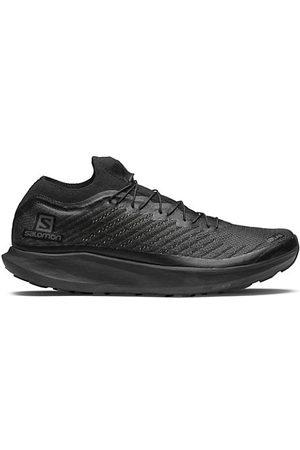 Salomon S\Lab Pulsar Trail Running Shoes