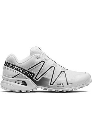 Salomon Speedcross 3 Trail Running Sneakers