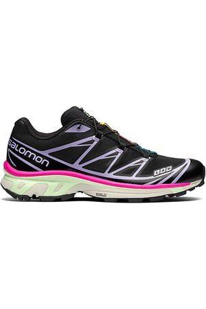 Salomon XT-6 Trail Running Sneakers