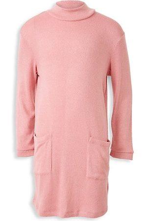 Bardot Little Girl's & Girl's Georgie Jersey Knit Dress