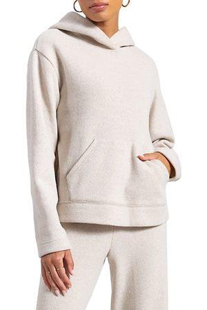 Leset Women Sweatshirts - Sienna Hoodie Sweatshirt