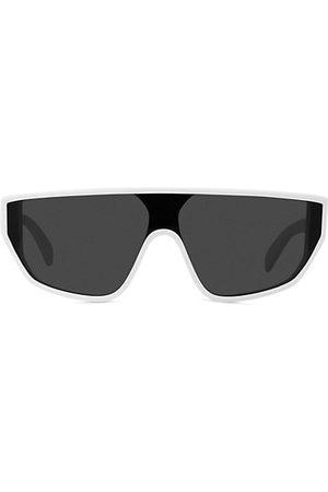 Céline Mask Sunglasses