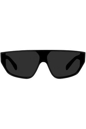 Céline Sunglasses - Mask Sunglasses