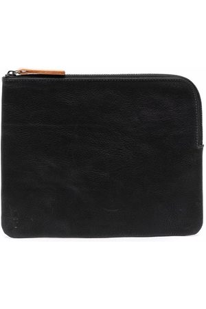 ALLY CAPELLINO Wallets - Zipped pouch wallet