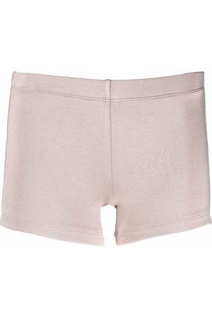 Styland High-waisted shorts