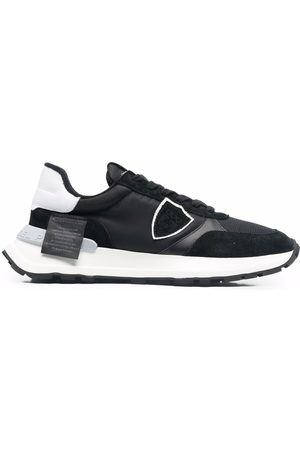 Philippe model Antibes Mondial chunky sneakers