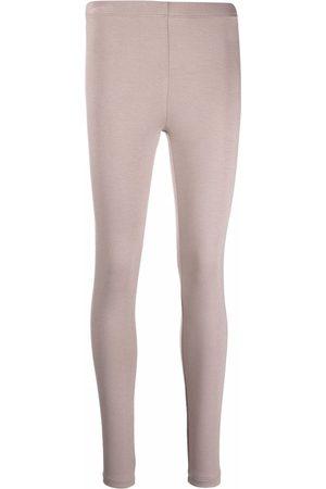 Styland High-waisted leggings