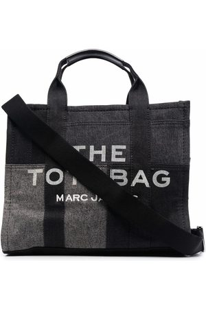 Marc Jacobs The Small Denim Tote bag