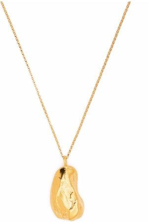 Alighieri The Milkyway Untold necklace