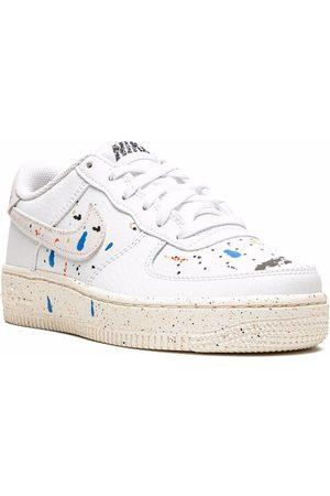 Nike Boys Sneakers - Air Force 1 LV8 3 sneakers