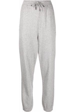 Isabel Marant Maloni jogging trousers
