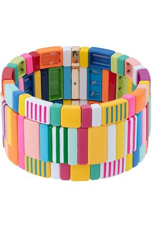 Roxanne Assoulin Women Bracelets - Beach Brites set of three bracelets