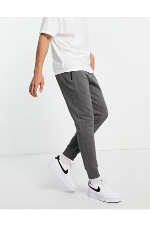 Columbia Freemont joggers in