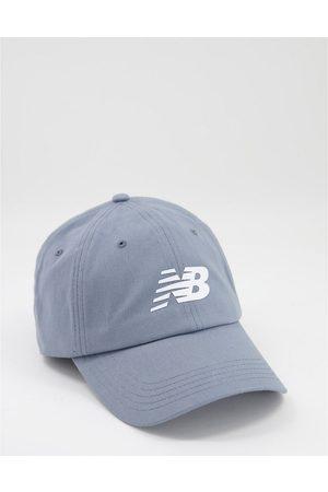 New Balance Hats - Core logo baseball cap in