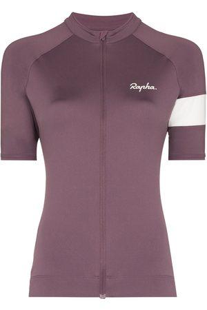 Rapha Women Shorts - Core cycling jersey