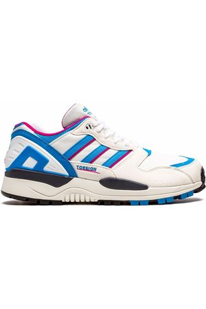 adidas ZX 0000 low-top sneakers