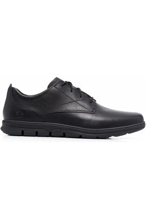 Timberland Bradstreet leather sneakers