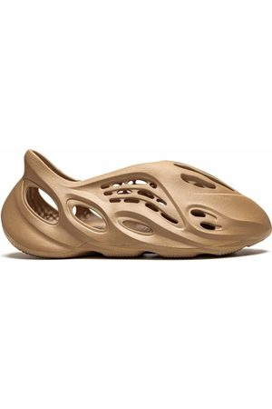 """adidas YEEZY Foam Runner """"Ochre"""" sneakers"""