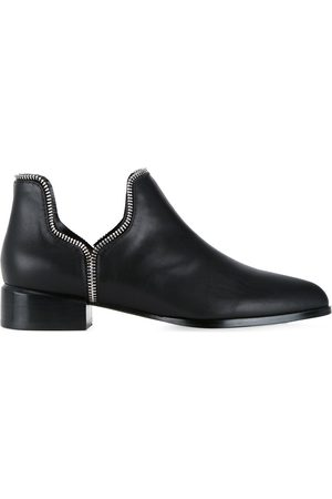 SENSO Women Ankle Boots - Bailey VII' ankle boots