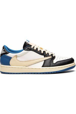 Jordan X Travis Scott Air 1 Low OG SP sneakers