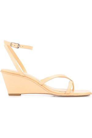 3.1 Phillip Lim Women Sandals - LAURA
