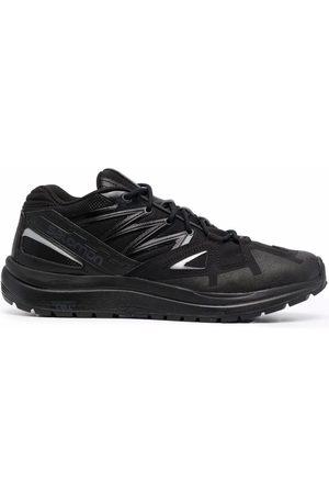 Salomon Odyssey 1 Advanced low-top sneakers