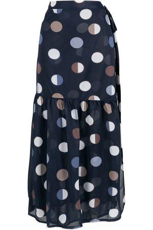 Brigitte Women Skirts - Barbara skirt