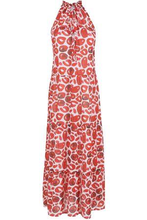 Brigitte Women Beach Dresses - Mary beach dress