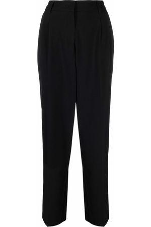BLANCA Passiflora trousers