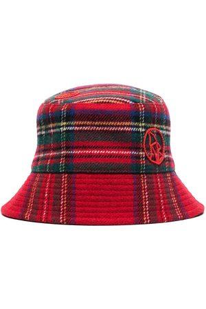 Ruslan Baginskiy Women Hats - RUSLAN LAMPSHADE BKT HAT