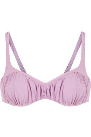 CLUBE BOSSA Women Bikinis - Rosita two-piece bikini