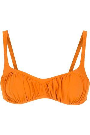 CLUBE BOSSA Women Bikinis - Rosita bikini top