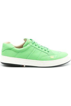 OSKLEN Women Sneakers - Leather Soho trainers