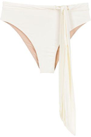 CLUBE BOSSA Women Bikinis - Rosita bikini bottoms