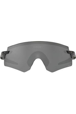 Oakley Men Sunglasses - Encoder oversize-frame sunglasses