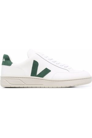 Veja Campo low-top sneakers