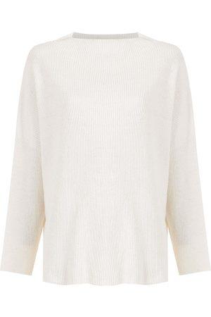 OSKLEN Colors knit pullover