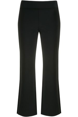 OSKLEN Stitched trousers