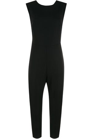 OSKLEN Women Jumpsuits - Sleeveless jumpsuit
