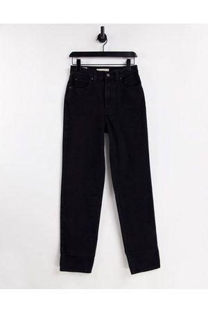 Levi's Women Straight - Levi's 70's straight leg jeans in