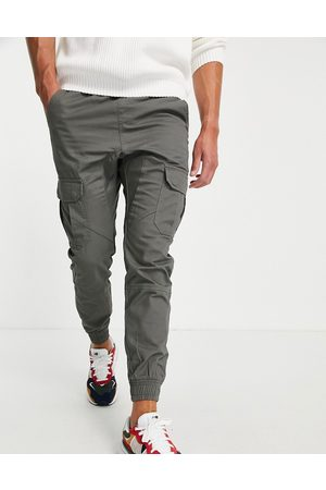 Another Influence Cargo trousers in