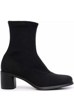 Camper Women Ankle Boots - Meda sock ankle boots