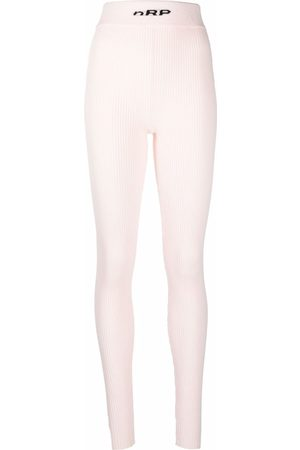 Styland Knitted leggings