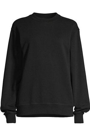 Les Girls Les Boys Women Jumpers - Crewneck Sweatshirt