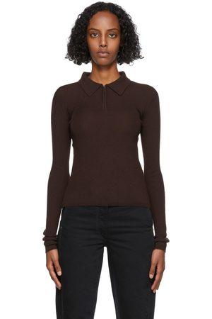 Salie66 Odette Sweater