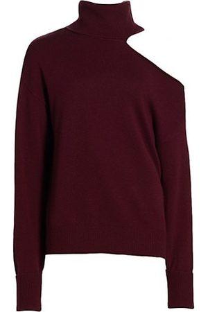 Paige Raundi Turtleneck Sweater