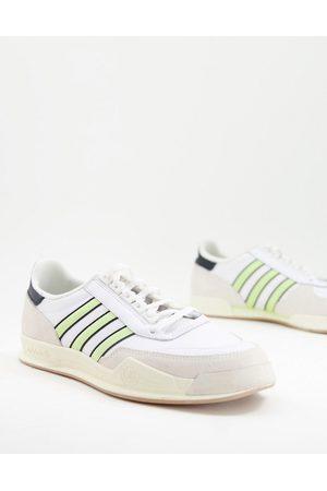 adidas Men Sneakers - Squash Super trainers in