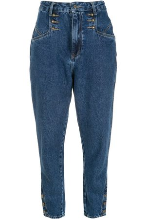 NK Heloisa tapered jeans