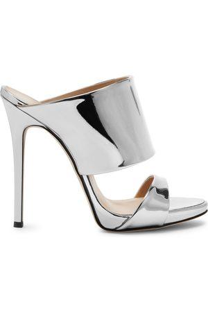 Giuseppe Zanotti Women Heels - Andrea high-heel sandals