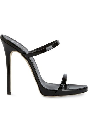 Giuseppe Zanotti Darsey strappy sandals